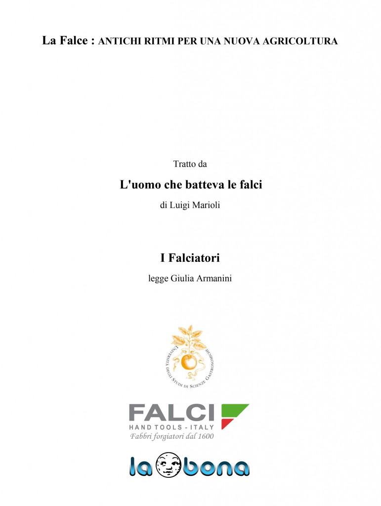 Luigi-Marioli-I-falciatori-testo-1