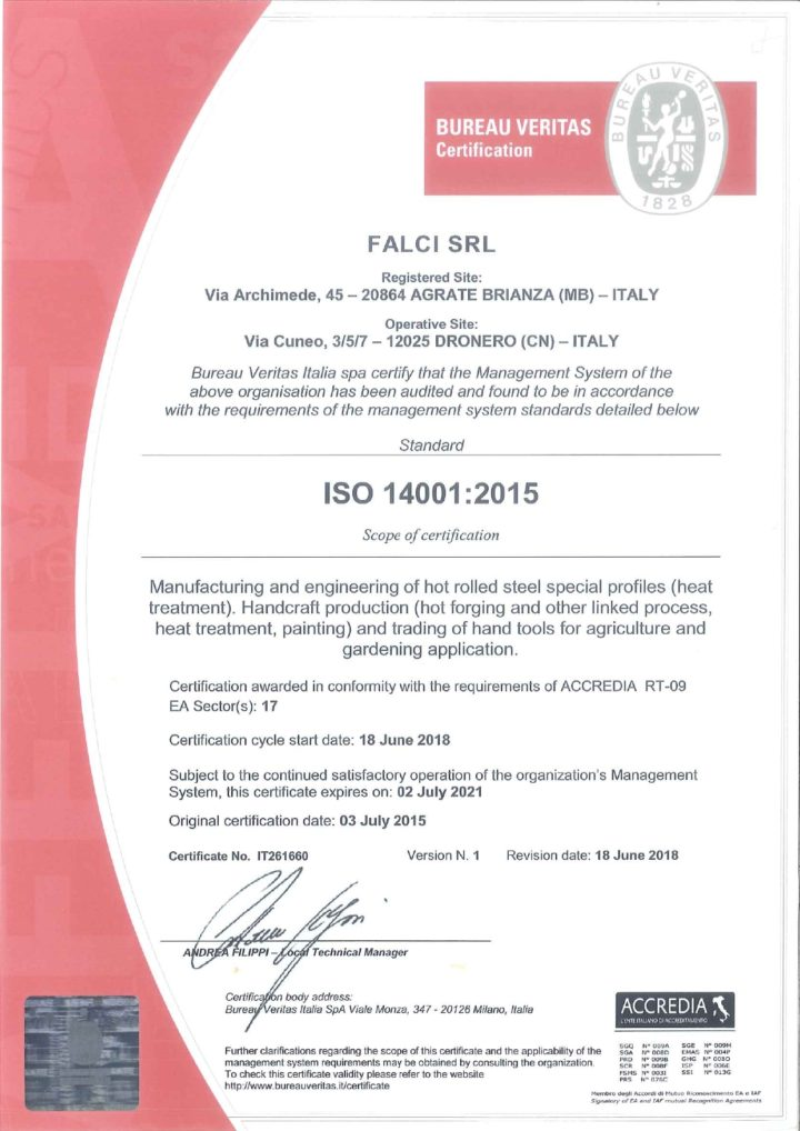 ISO 14001_2018 EN