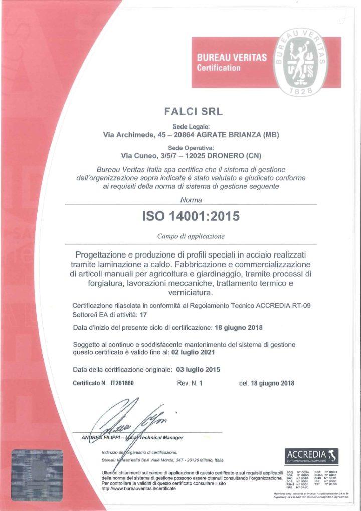 ISO 14001_2018 ITA