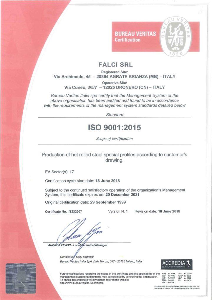 ISO 9001_2018 EN