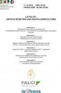 PROGRAMMA-EXPO-UNISG-FALCI-LUNABONA